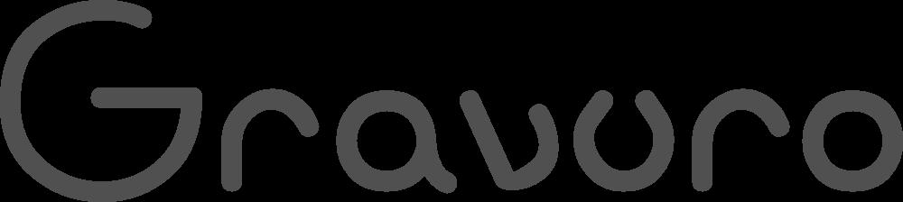 gravuro-logo-1000